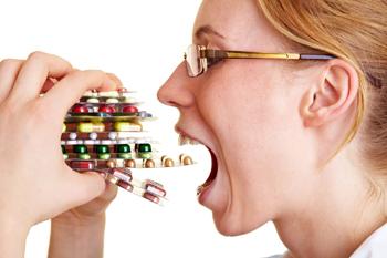 Правильный прием медикаментов прием металла новочебоксарск